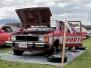2001 GMVWC Car Show and Swap Meet