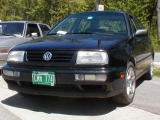 20020525nh002