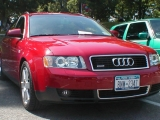 20020608ny024