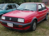 20020914vt10