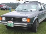 20020922vtw03