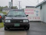 20020616ct001