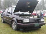 20020623nh021