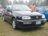 20020623nh029