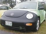 20020623nh037