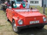 20020804mea019