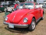 20020804mea023