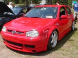 20030629nh08