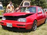 20030629nh19