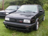 20030601ct005