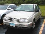 20030601ct023