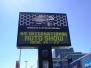 2006 NYC International Auto Show