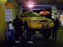 2007 NYC International Auto Show