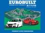 Eurobuilt 2016