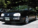 20030706nh05