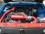 20030706nh08