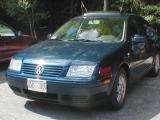 20030706nh20