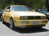 20030706nh24