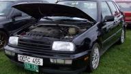 20080914vt005