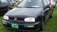 20080914vt006