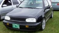 20080914vt007