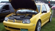 20080914vt012