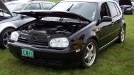 20080914vt013