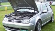 20080914vt014