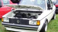 20080914vt022