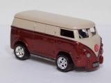 littlebuses001