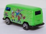 littlebuses020