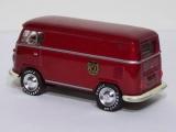 littlebuses022