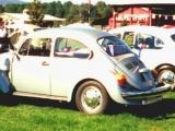 vt99a19