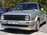 20020525nh003