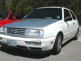20020525nh007