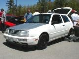 20020525nh009