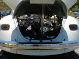 20020525nh028