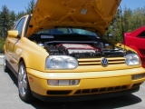 20020525nh038