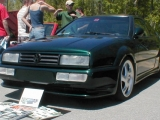 20020525nh084