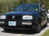 20020525nh088