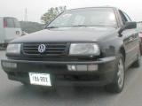 20020622ma09