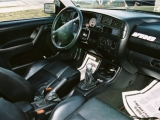 20020407vt010-donnys-vr6-interior