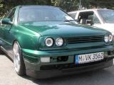 20020608ny020