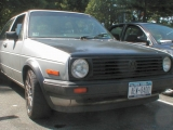 20020608ny021