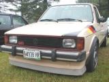 20020623nh050