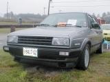 20020623nh055