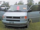 20020623nh070