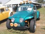 20020804mea001