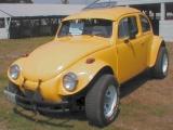 20020804mea002