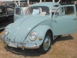 20020804mea004